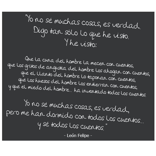 PEPEPEREZ CONCEPT-06